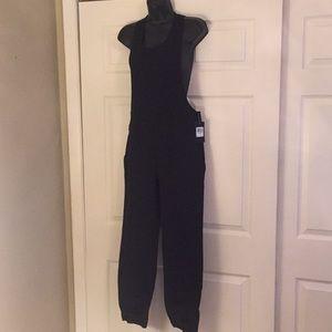 Hurley Jumpsuit